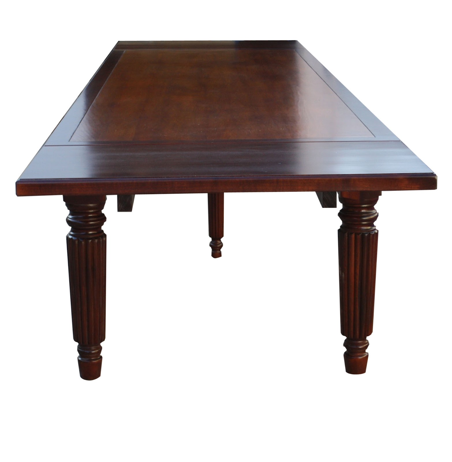 http://www.furnitate.com/nnh-content/uploads/cu/custom-fluted-leg-dining-tablep.jpg