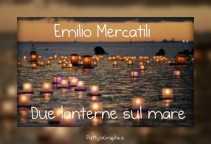 EmilioMercatili