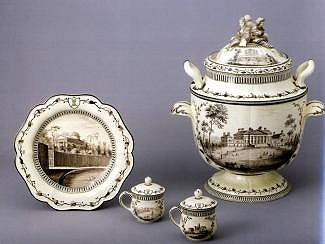 imperial-porcelain-from-the-hermitage-collections-1146.jpg