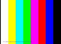 TV7-WreczycaWlk3ddk.prv.pl.jpg