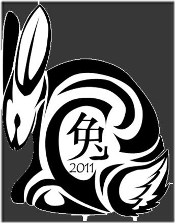rabbit2011