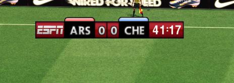 Taça da Copa do Mundo FIFA para PES 2011 PES 2011 download P-Patchs
