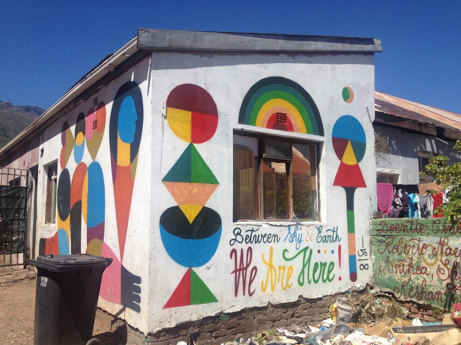 Woodstock-Street-Art-WDC2014.jpg
