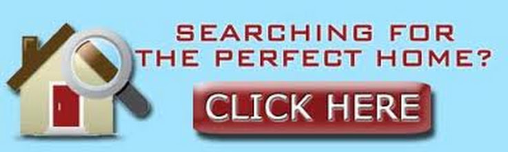Searching for the perfect Gardner  KS. home, Gardner Kansas homes