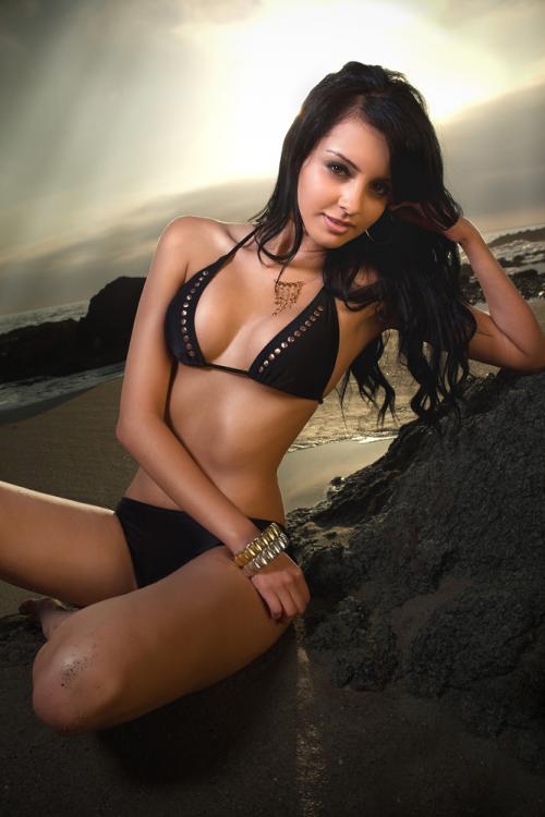 Claudia Rocio Pictures:holytaco-babes0