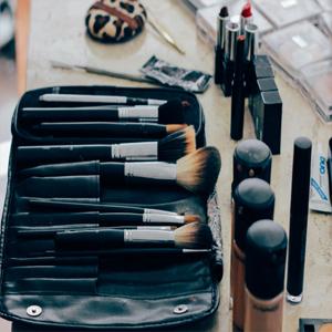 Natural Face Beauty Tips