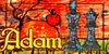Adam 3.3 is out Adam