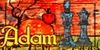 Adam - forgotten engine Adam
