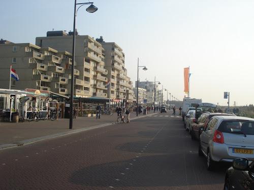 Noordwijk Strada