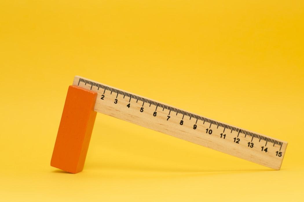 clientes potenciales medir