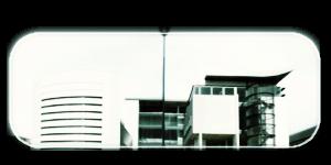 Universidade de Port Angeles