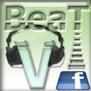 Plano BeatMONSTER TeamSpeak 3 VirtualBeat%20FACEBOOK%20150x150