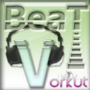 FeedBack (Retorno) VirtualBeat%20ORKUT%20150x150