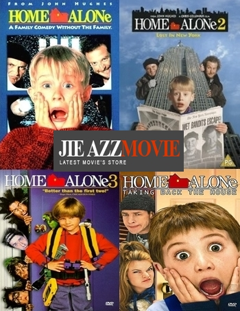 home alone essay Home essay being about alone you may get four kinds of essays exist including: hardly any advocates believes it the institute's essay about being home alone essay program aligns perfectly.