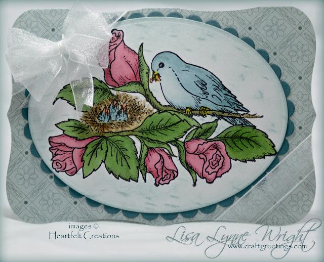 Bluebird_Family