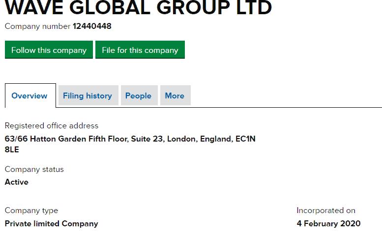 Ren Capital Global: обзор посредника, отзывы о компании