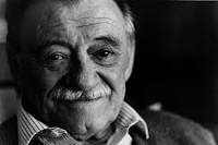 Image result for mario benedetti