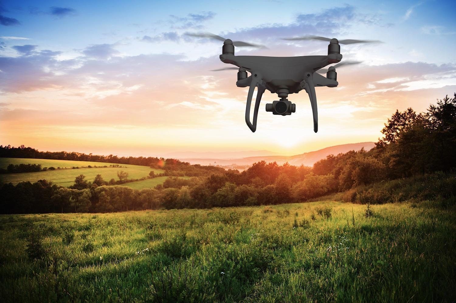 hovering-drone-taking-pictures.jpg