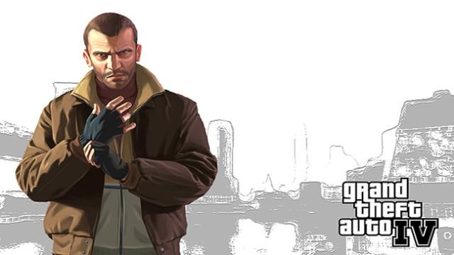 fDXMZRrpMcBPduD C FDVXpQ s4CnyRko7buhHufMM0ac62owWXChYvQps7gLmnyvAN1IjKc1ZP9n6w0SIqZIzdXlWEnudXbj4LyxYI 59ydFI3rtEsRqhmngmQkle585x2d5OK - Grand Theft Auto 4 Free Game Download