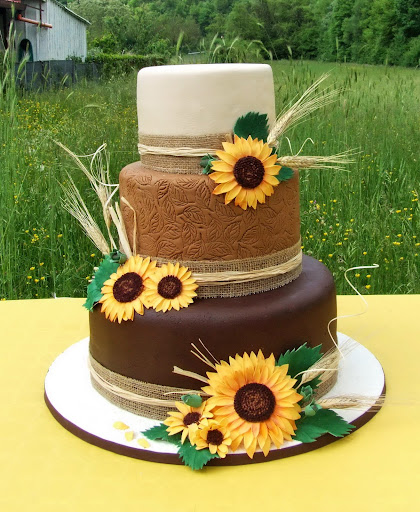 Special Occasion Cake Makers Toowoomba