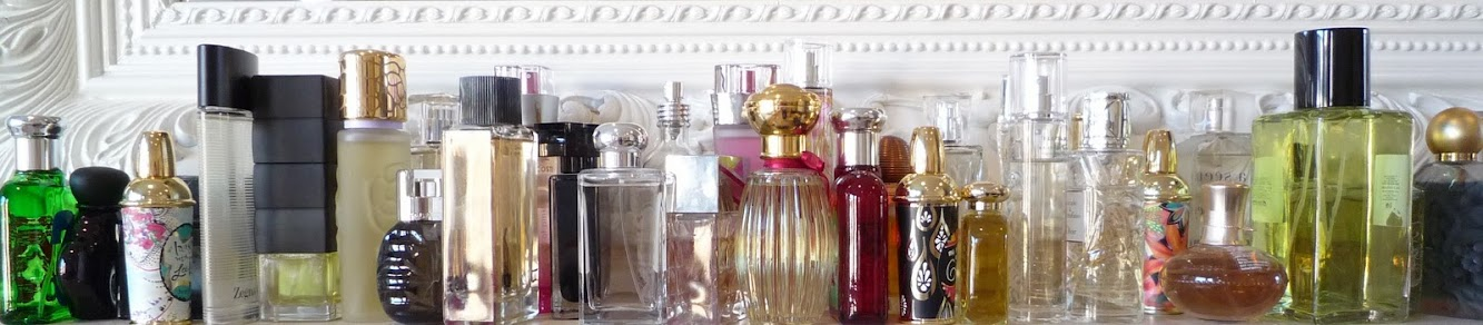 Would you like to swap any perfumes? 30 Perfumes to Exchange