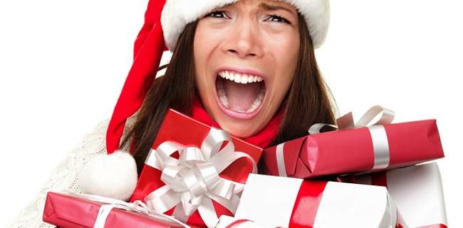 Christmas-Shopping-Stress.jpg