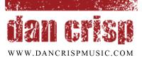 Dan Crisp Music