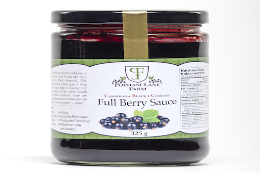 Get the Best Food Packaging and Labelling Services for Your Business