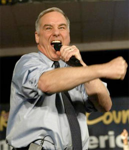 https://lh4.googleusercontent.com/_fw7iF68JR8k/TV0eZ6Z3GRI/AAAAAAABl0M/VJpWbWmbvNM/Howard-dean.jpg