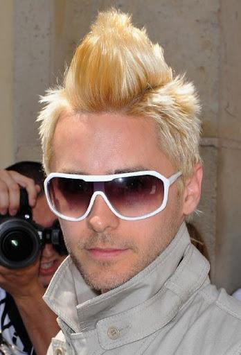 https://lh4.googleusercontent.com/_fw7iF68JR8k/TZfM7CHwmiI/AAAAAAABpLE/SZAH2fGelZc/s512/jared-leto-blonde-mohawk.jpg