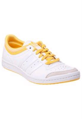 Vagabond Schuhe: günstigen Preis verkaufen auf Vagabond