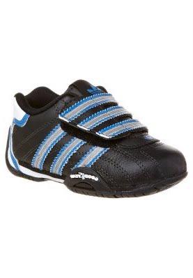 I Blubir Low Blackwhite es Adidas Schuhe Cf Adi Halbschuh Racer OPuZkiX