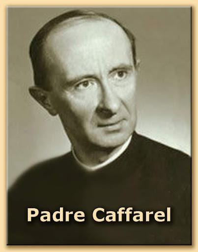 Padre Caffarel