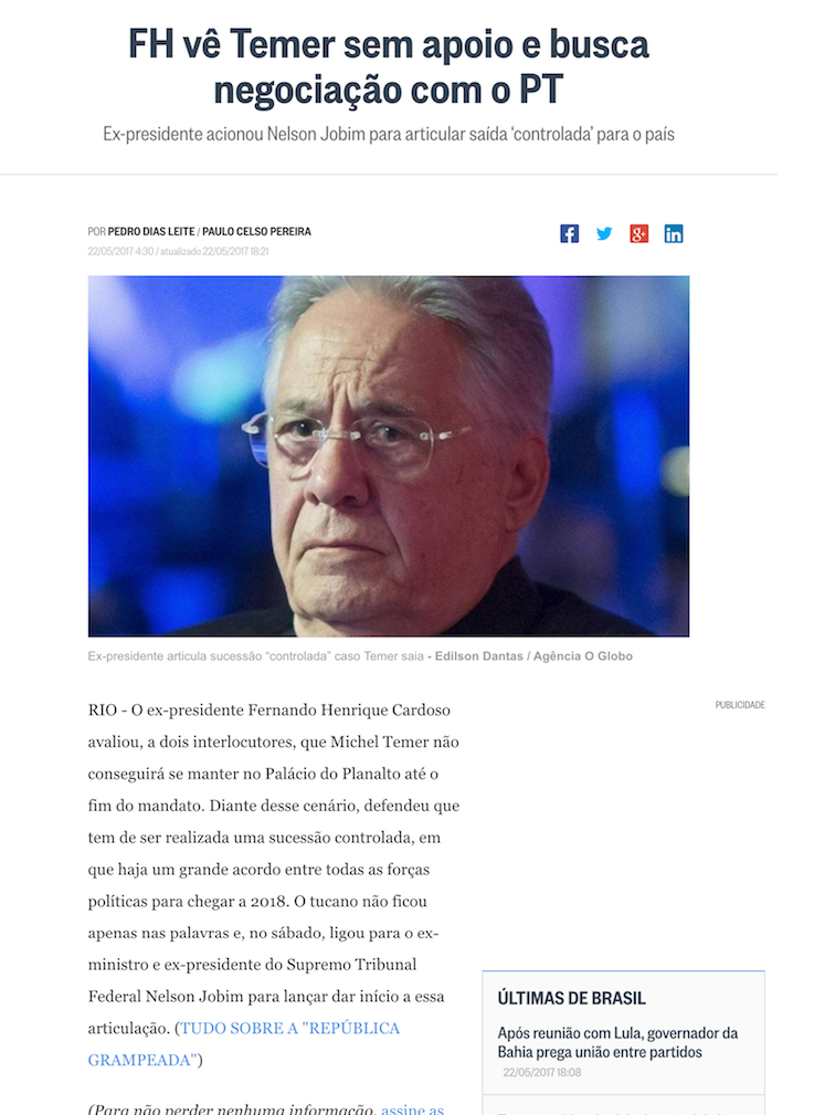 /Users/romulosoaresbrillo/Desktop/screenshot-oglobo.globo.com-2017-05-22-23-37-01 copy 2.png