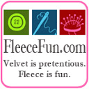 Fleece Fun
