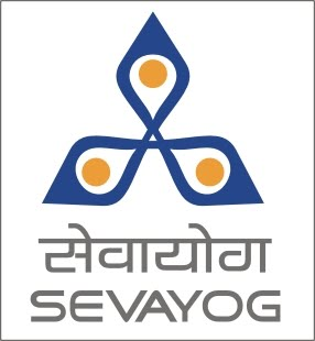 Sevayog