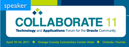 collaborate11 badge