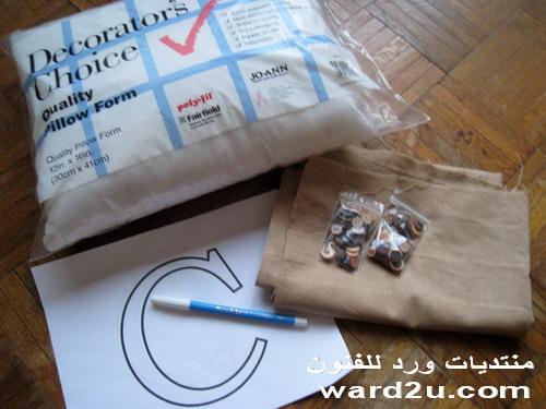 ����� ����� ��������� �������� ٢٠١٤ 2-www.ward2u.com.jpg