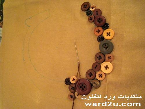 ����� ����� ��������� �������� ٢٠١٤ 7-www.ward2u.com.jpg