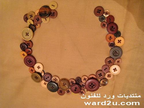 ����� ����� ��������� �������� ٢٠١٤ 8-www.ward2u.com.jpg