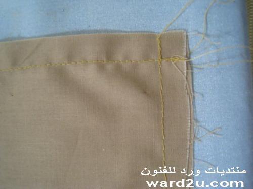 ����� ����� ��������� �������� ٢٠١٤ 12-www.ward2u.com.jpg
