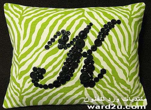 ����� ����� ��������� �������� ٢٠١٤ 30-www.ward2u.com.jpg