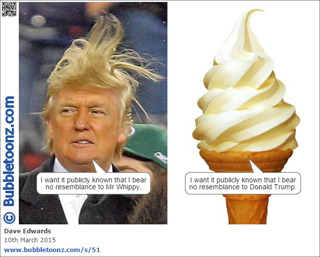 donald-trump-and-mr-whippy.png