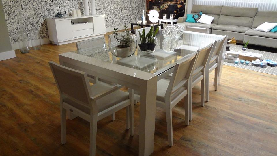 Decoration-Dining-Table-Dining-Room-647008.jpg