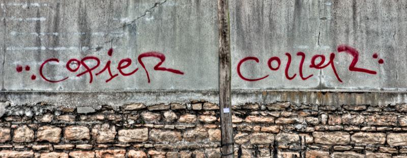 copier coller... 20110315_01_copier_coller_DSC9861-3-HDR
