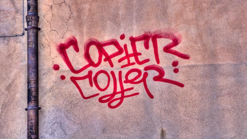 copier coller... 20110404_02_Copier_Coller_rouge_DSC1479_80_81