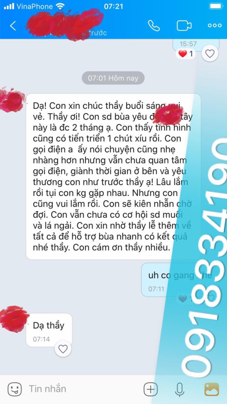1. Khám phá huyền thoại bùa yêu tại Lào Cai