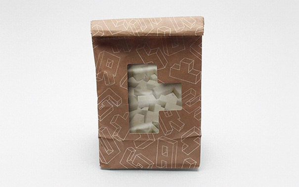 fun things for the office. 6tetris sugar by danil zdorov fun things for the office