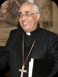 Maroun Lahham