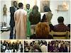Unité Eglise Sfax